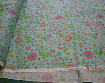 06704-   Marcus  Fabrics  Catalina collection by Laura Berringer -  1 yard