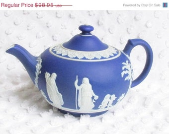 Dating wedgwood cameos-in-Windsor