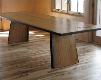Dining Table, Conference Table