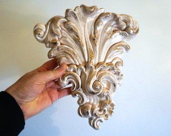 Baroque Vase Etsy