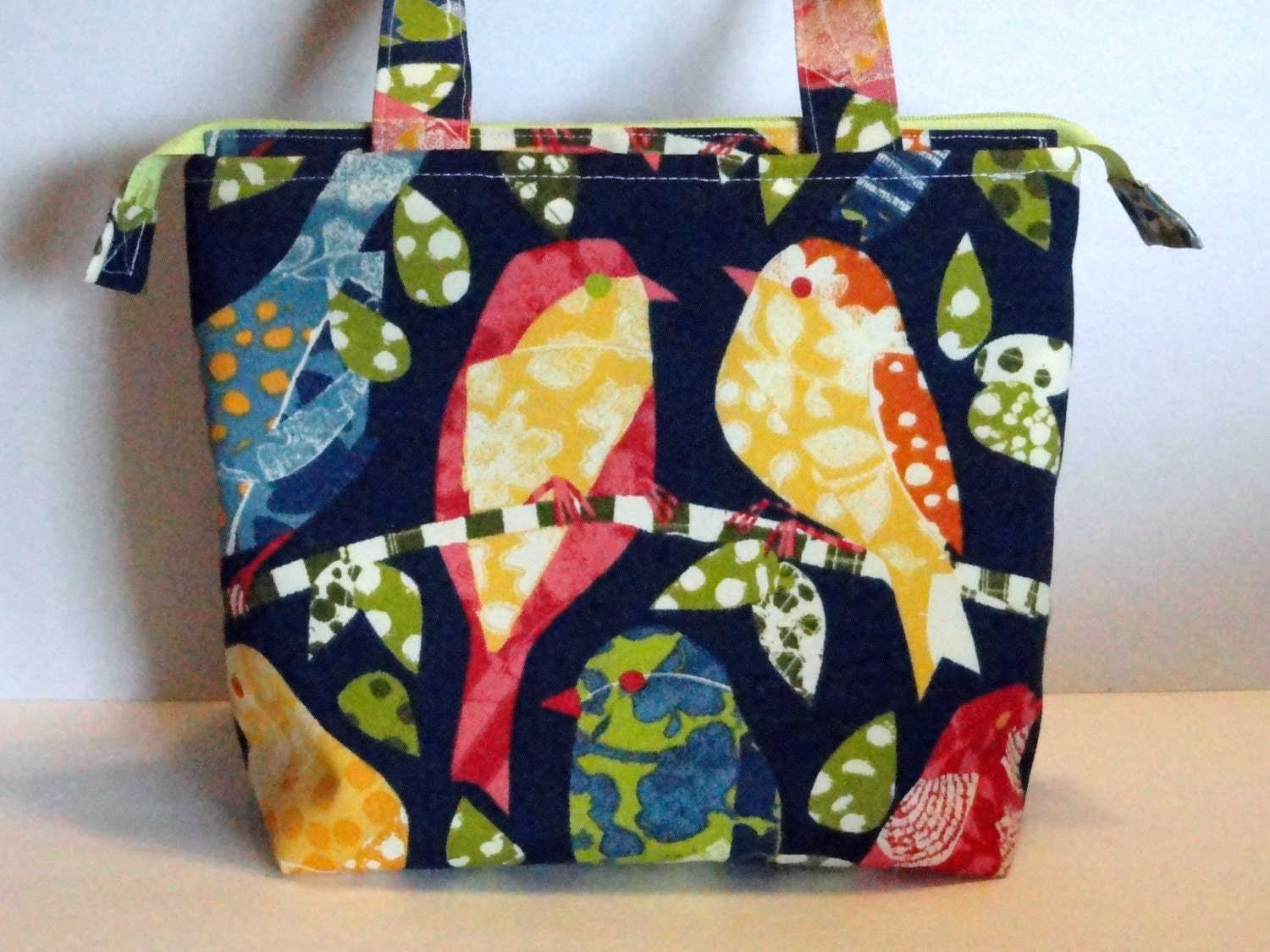 lunch bag adult lunch tote bag insulated lunch bag womens. Black Bedroom Furniture Sets. Home Design Ideas