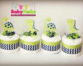 little man diaper cake mustache baby shower mustache party, Baby shower invitation