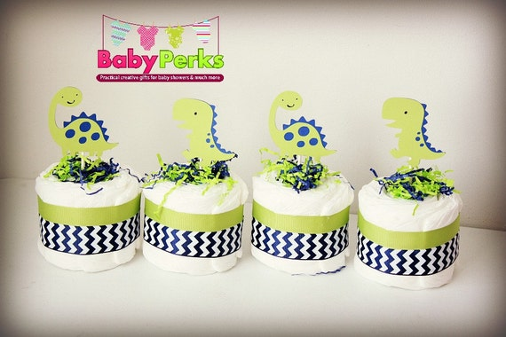 baby shower decorations dinosaur baby shower baby shower