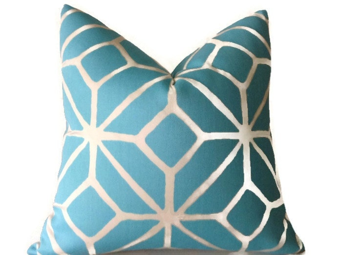 High End Designer Throw Pillows Part - 25: ?zoom