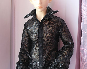 Shirt for bjd sd  souldoll double