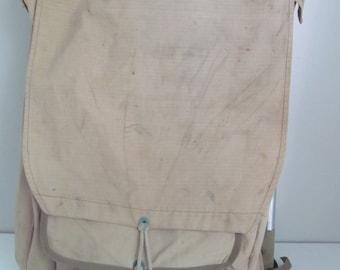 Vintage Tracker Pack Frame Back Pack