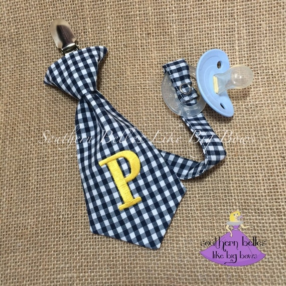 Baby Gift Monogram : Baby gift personalized for boy shower