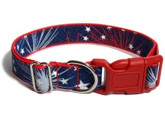 Personalized Pet Collars Leashes And Other By