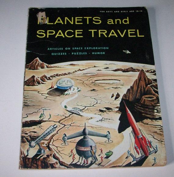 1958 space exploration - photo #14