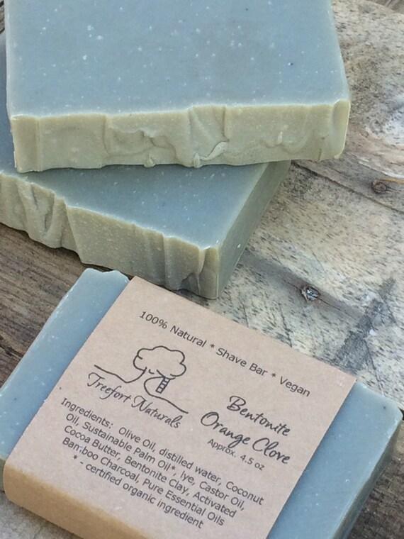 https://www.etsy.com/listing/112986576/shave-soap-bentonite-orange-clove?ref=shop_home_active_23