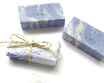 Mini Soaps/Wedding Favours/Baby Shower x 25