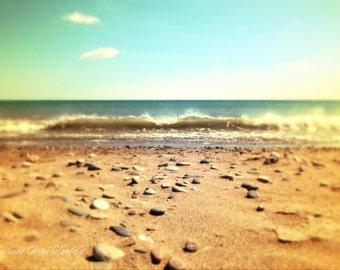 8x10 Cyprus Beach 4