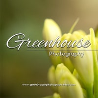 GreenhousePhotograph