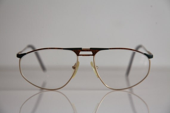essilor lenses lookup beforebuying