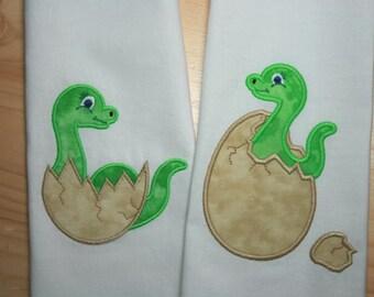 Baby Dino Applique Designs (2)