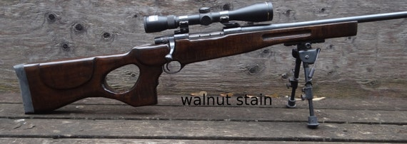 weatherby bbw personals What were their bolt action rifles called before abolt and xbolt i have an older 243 on their website but the serial number decoder goes by model and there is no pictures.