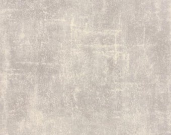 Evening Mist, Moonbeam in Textured Grey by Sentimental Studios for Moda 32995 15