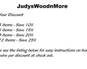 Discount Coupons For Use At Check Out Save Up To 25%  Off Your Order,Percent Off Code, Savings Discount,