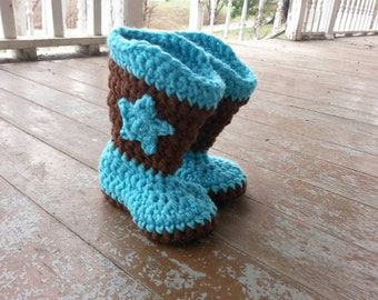 Toddler Cowboy Boots, Toddler Shoes, Western Wear
