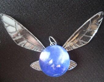 NAVI Fairy Pendant