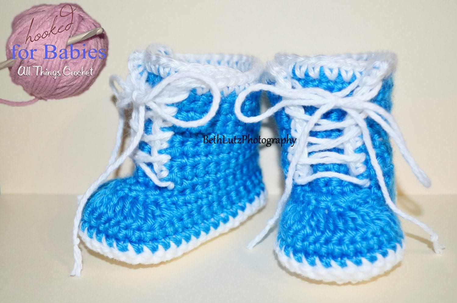Baby Boy Shower Gift 3 6 months Baby Boots Baby Boy Shoes