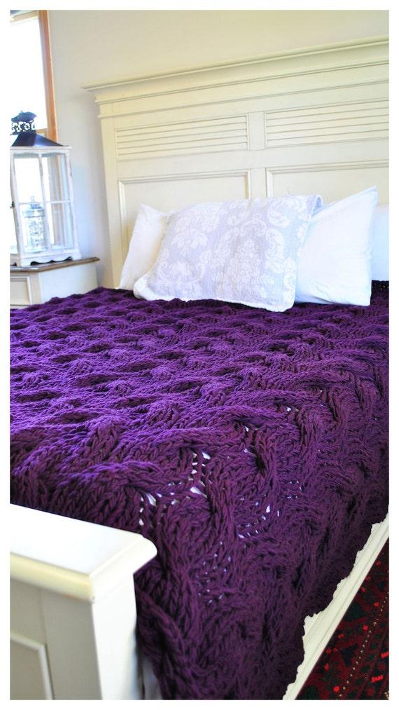 mattress for glider crib