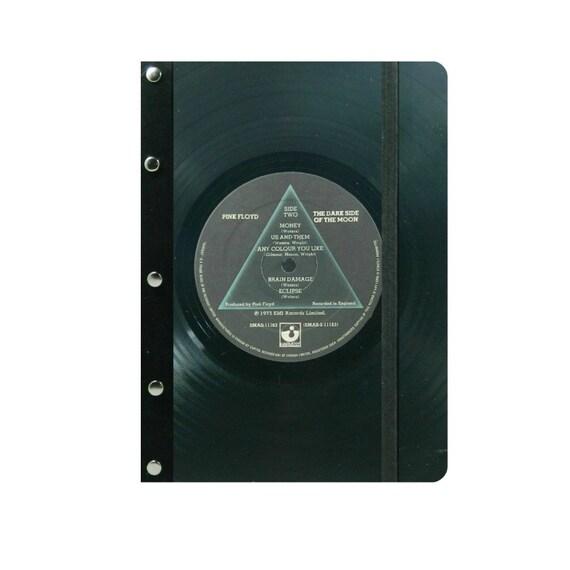 Ipad Cases Pink Pink Floyd Ipad Mini Case
