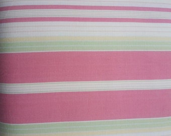 Faded Memories Wovens Fabric by 3 Sisters for Moda, #12008-19, 1 yard, W166P
