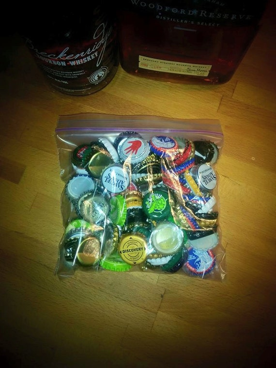 Basket Weaving Supplies Atlanta Ga : Beer bottle caps for all your crafting desires sandwich