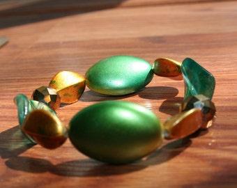 Cameleon Bracelet