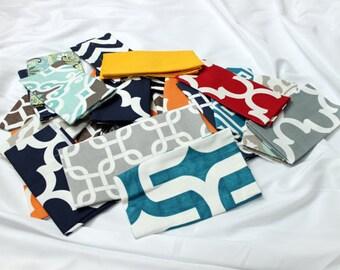 Fabric Remnants - Fabric Scraps - Premier Prints