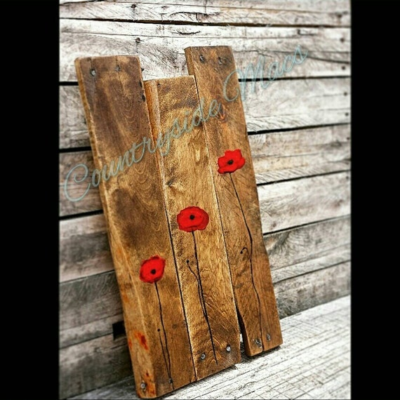 Create Your Own Design Custom Wood Signs By Countrysidemacs