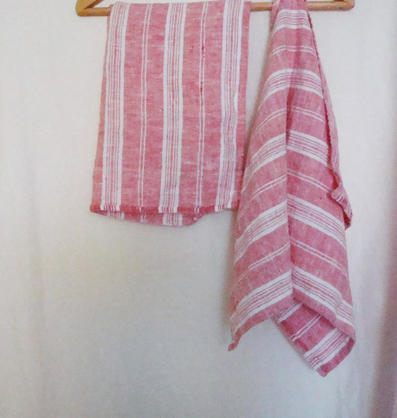 Items Similar To Soft French Linen Dish Towel Kitchen