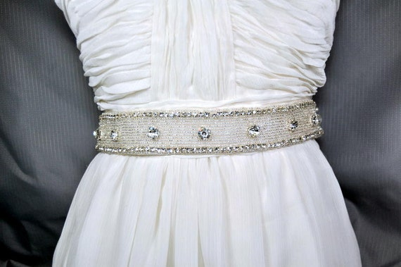 Do it yourself wedding dress sash expensive wedding dresses online do it yourself wedding dress sash 26 solutioingenieria Gallery