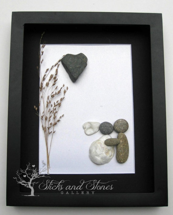 Unique Wedding Gifts Vancouver : Art Wedding Gift - Handmade Engagement Presents - Wedding Art - Unique ...