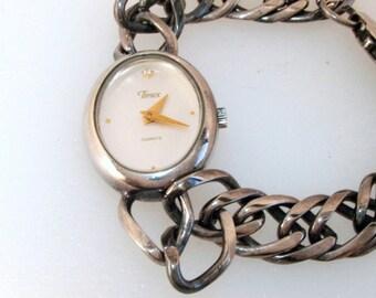 Vintage Timex Etsy