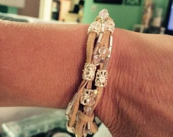 Bella - A Bella Bracelet for everyone!