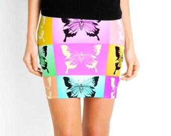 short tight skirt, summer skirt, casual skirts, casual skirt, new clothes, new clothing, tight skirts, short skirts, new summer skirts