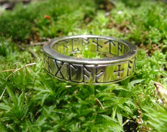 Kingmoor Ring