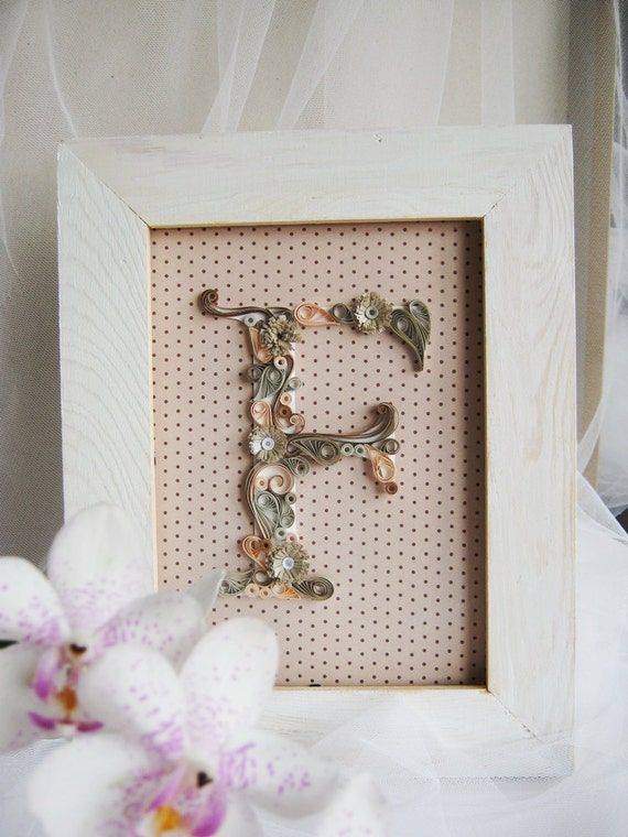 1st Wedding Anniversary Gift Ideas For Couples : 1st Anniversary Gift or Wedding Gift For Couples Gift for Bride ...