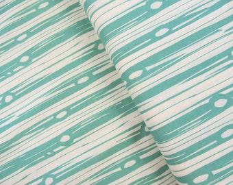 Bear Camp - Bear Bois Pool - Jay-Cyn Designs - Birch Organic Fabrics