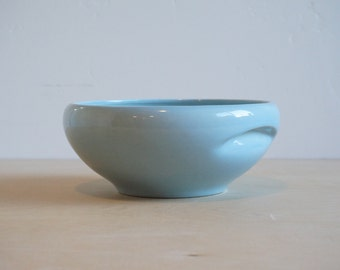 Russel Wright Iroquois Casual China Serving Bowl