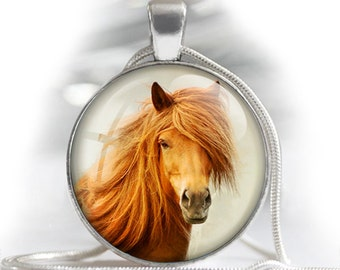 Horses (beautiful animals) - Digital bottle caps images - 1'' inch circles for Jewelry Making, Digital Collage Sheets, BUY 2 GET 1 FREE