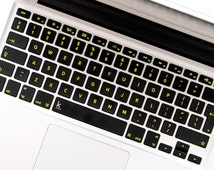 Laptop Keyboard Stickers For Acer – images free download