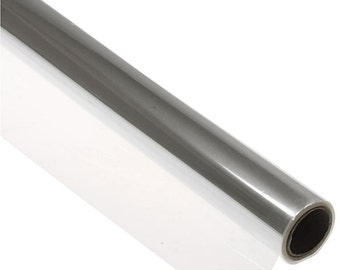 Cellophane Roll 10m