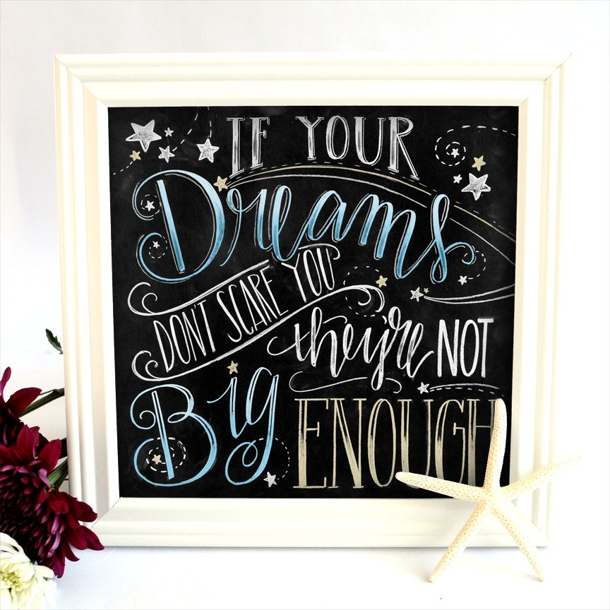 Image Result For Grad Quotes