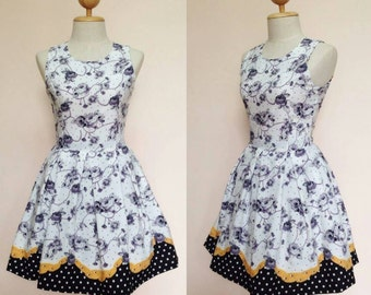 Dress 2076