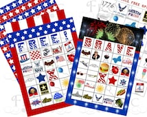 Screen X furthermore Presidents Clipart Hat Day also La Nazione moreover Us Presidents Bingo Card as well Eeo Edgar Jones Std. on us presidents bingo cards