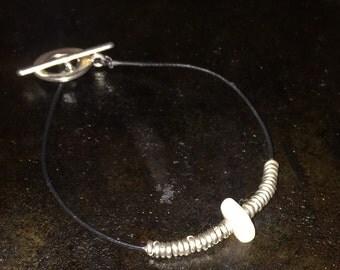 Moonstone bracelet, mens moonstone bracelet, moonstone jewelry, mens moonstone jewelry, moonstone jewelry, moonstone
