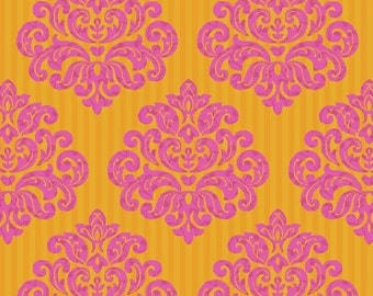 Divine by Rosemarie Lavin for Windham Fabrics by the yard 332826